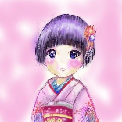 kotama_tama _2.jpg